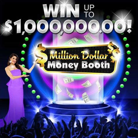 Pch Million Dollar Winners - spectrum pch com path jantvfacebook2018 fullregfb aspx sweepstakes pit