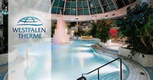 nrw schwimmbad wellness nrw therme erlebnisbad sauna paderborn dortmund