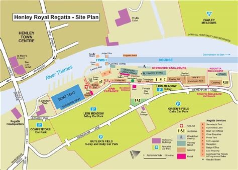 henley on thames river map henley royal regatta where thames smooth waters glide