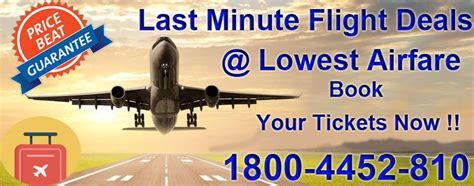 17 best ideas about last minute flight tickets on airfare tickets cheap air ticket