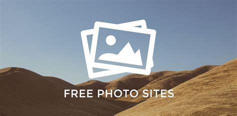 Free Finders Websites 8 Unique Places To Find Quality Free Photos Function