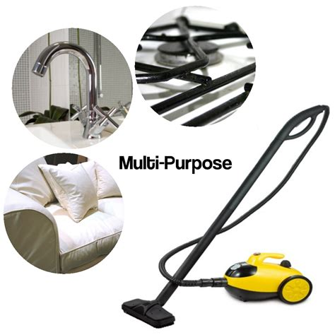 curtain steam cleaner multi purpose household steam cleaner mop carpet rug