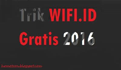 Wifi Id Di Alfamart akun wifi id username password terbaru 16 maret 2016