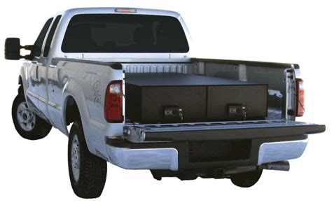 truck bed drawer tuffy security products inc professional grade heavy duty