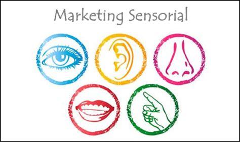 imagenes marketing sensorial marketing sensorial como faz 234 lo dar certo portal