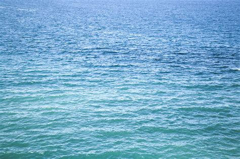Pattern Photoshop Sea | blue green sea water texture pattern pictures free