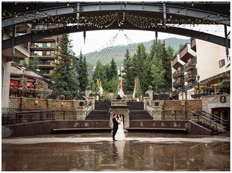 Wedding Planner Colorado by Wedding Planner Wedding Planner Vail Colorado