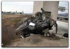 Bestgore Porsche Thefatcontroller Catsouras Car Crash