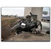 Car Crash Catsouras Photos