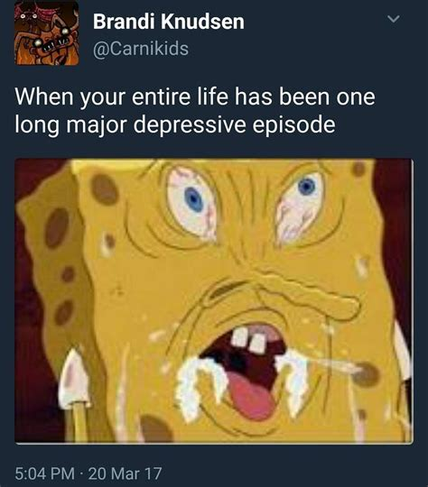 Sad Spongebob Meme - 17 best ideas about spongebob memes on pinterest funny