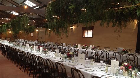 Budget Wedding Venues Adelaide by Adelaide Wedding Decoration Hire