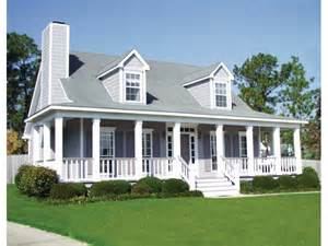 front porch home plans alfa img showing gt house plans with front porches