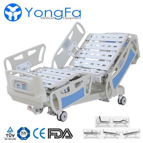 cost of hospital bed electric hospital bed hospital electric bed price hospital