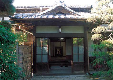 vestibulo en japones nihon jap 243 n casas japonesas
