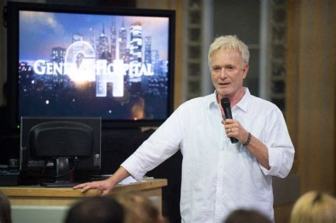 lorenzo alcazar returning to general hospital 2015 we love soaps anthony geary s final air date at general
