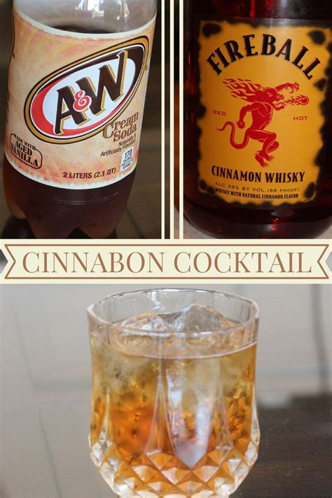 giant alcoholic drink best 25 fireball recipes ideas on pinterest fireball