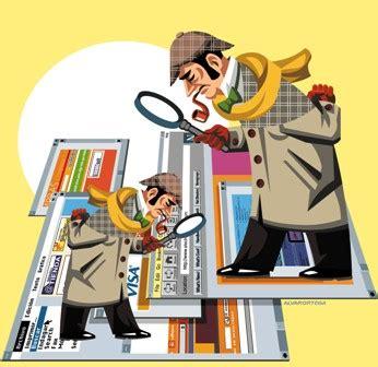 imagenes animadas de un niño 191 c 243 mo investiga un estudiante a distancia
