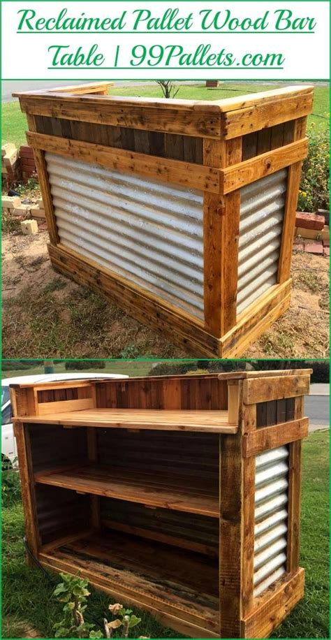 woodworking projects  sell small wood project ideas