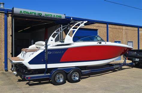 custom boat wraps vehicle wraps truck wraps boat wraps full partial