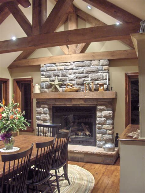 stone fireplace design stone selex of toronto presents interior stone fireplace