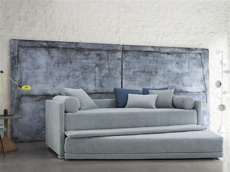 Flou Sofa Bed Flou Book Sofa Bed Refil Sofa