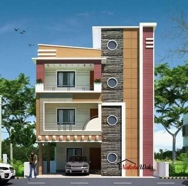 small house elevation designs in india best 25 front elevation designs ideas on pinterest front elevation house elevation