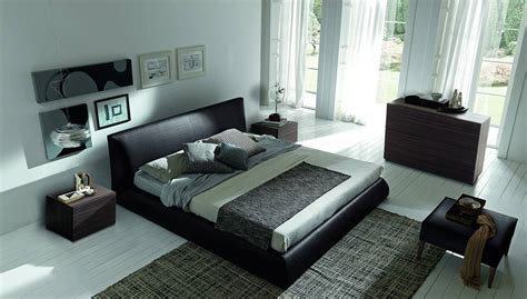 made in italy quality design bedroom furniture simi valley