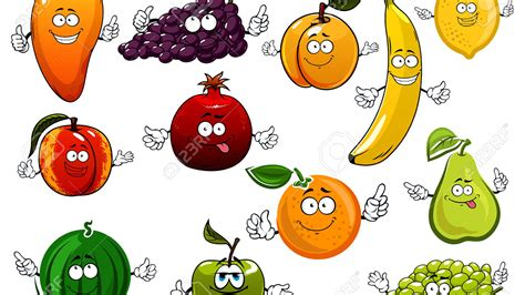 fruit v vegetables nutrition nutrition for nutrition facts for children