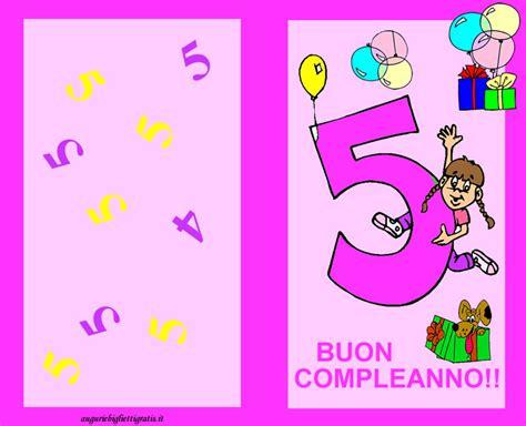 auguri di buon compleanno bambini desikudiyaan auguri per compleanno per bambini