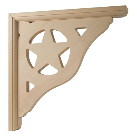 woodworking brackets wood shelf brackets shelf brackets lowes home depot wire
