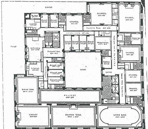 gambrel floor plans 30 x 40 gambrel barn plans nolaya