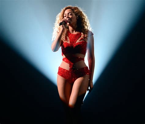 Beyonces The Best According To Askmencom by World Of Kj View Topic Askmen 99 Most Desirable