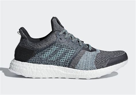 adidas x parley parley x adidas ultra boost st db0925 sneaker bar detroit