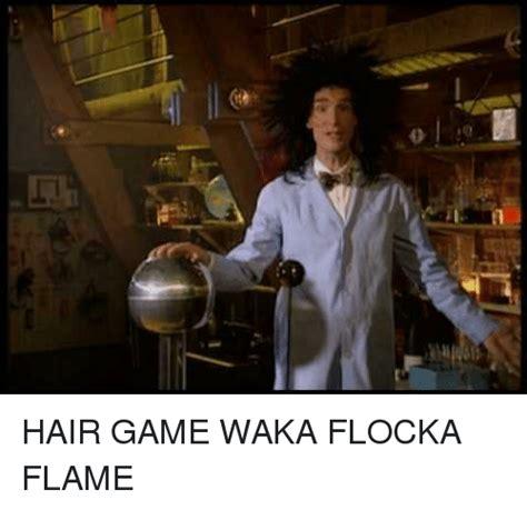 Waka Flocka Meme - funny waka flocka flame memes of 2016 on sizzle