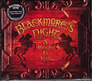 blackmores world of a in york blackmore s a in york dvd album discogs