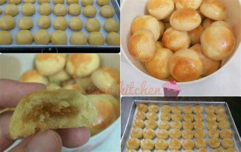 500 Gram Kue Kering Keju Tomito Wijsman Wysman Wjsman Wisman aneka resep kue kering yang mudah dibuat ragam informasi