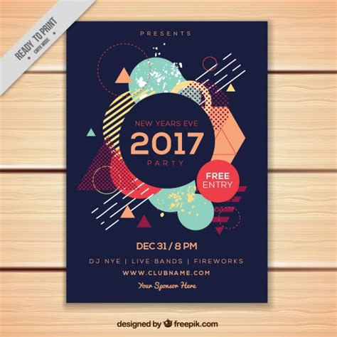 design online poster event poster vectors photos and psd files free download