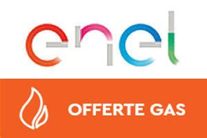 enel casa enel energia confronto offerte gas metano casa