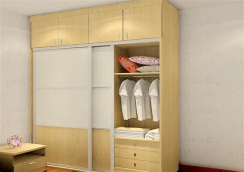 Boys Wardrobe Ideas by Youth Bedroom Wardrobe Design Ideas 3d House