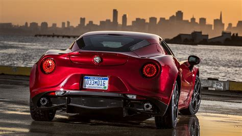 Alfa Romeo Price by Alfa Romeo