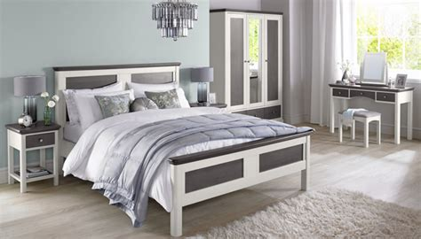 neve soft grey and weathered of the week neve bedroom range frances hunt