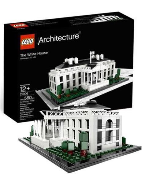 lego casa lego architecture la casa blanca comprar libro en fnac es