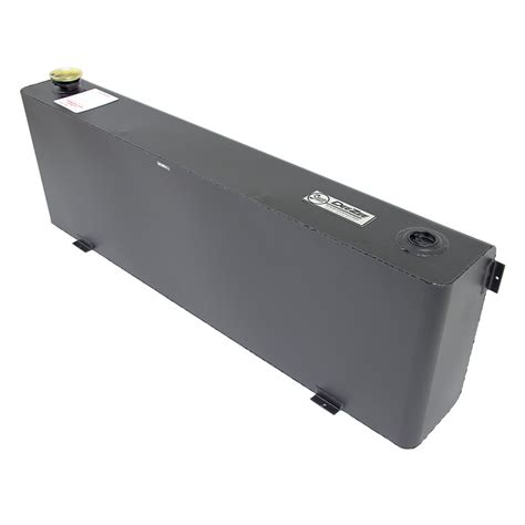 diesel tank for truck bed an fuel tank in bed an free engine image for user manual download