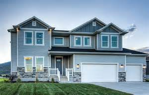 new homes for sale in fork utah legacy farms