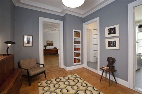 wolf gray paint living room paint timber wolf and new york on pinterest