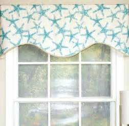 nautical window valance nautical valances best image webproxp