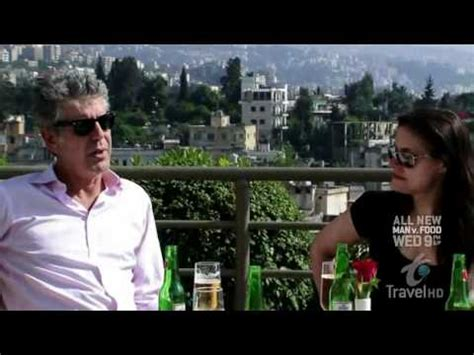 No Reservations Beirut No Reservations Videolike
