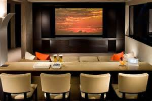home theater furniture comfy home theater seating ideas to per yourself