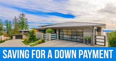ways to buy a house without a downpayment buying a house without a downpayment 28 images how to get a mortgage for a home