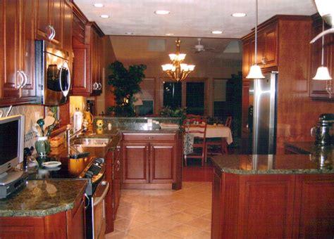 kitchen cabinets syracuse ny new kitchen kitchen cabinets syracuse